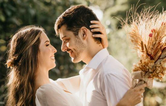 要离婚没有离婚,但是情感不再怎样挽回情感如初