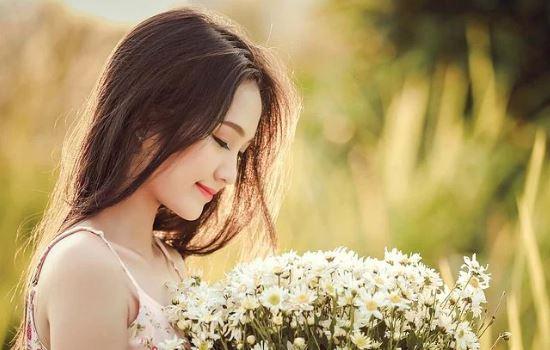 结束婚外情最好句子,说给婚外情人的心里话