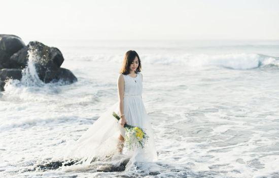 婚姻死亡的四个特征,不幸福的你迟早离婚