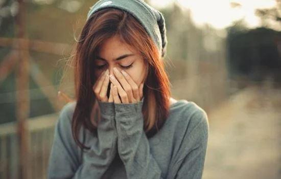 【魏语】害怕失败,是程序员谈不上恋爱的痛点