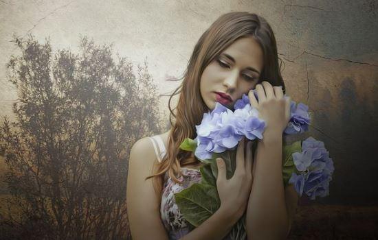 浪漫有新意的表白方式,有意思的表白方式