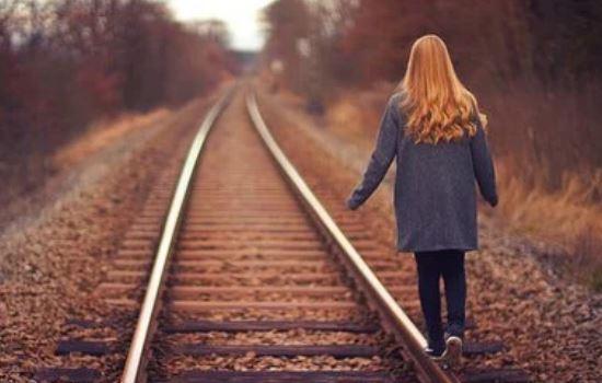 表白情书写给女孩子,让女朋友感动到哭的话