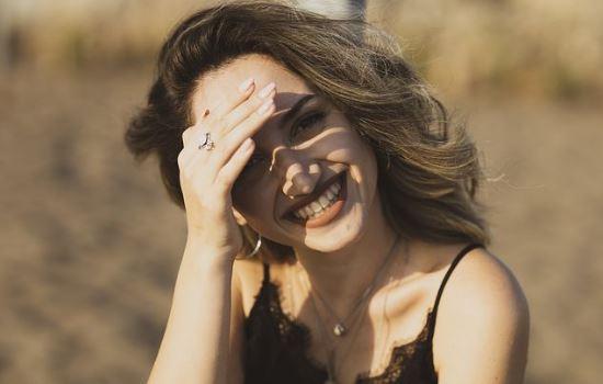 从相亲到结婚的步骤,几个方法教你抱得美人归