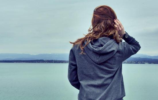 异地恋相处过程中保持吸引力的秘诀--10大问题解答(3)
