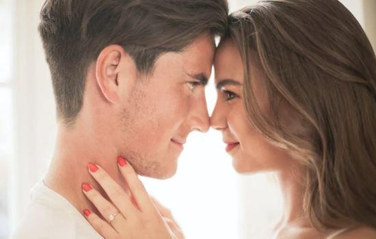相亲到结婚步骤大全,相亲到结婚的过程,顺利步入婚姻殿堂