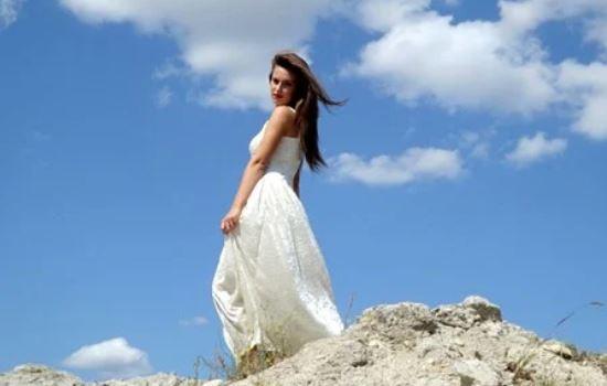 男女从认识到结婚步骤,从相识到结婚过程,顺利走进婚姻