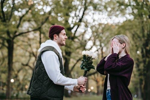 如何和出轨的老婆相处,聪明男人必知的应对方法