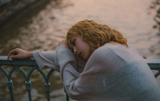 厌倦情绪,该如何修复关系?