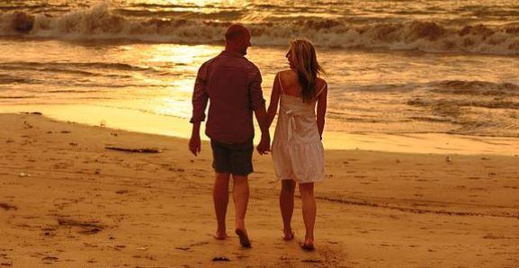 与女生相处不自信,怎么办?谈恋爱的技巧和方法