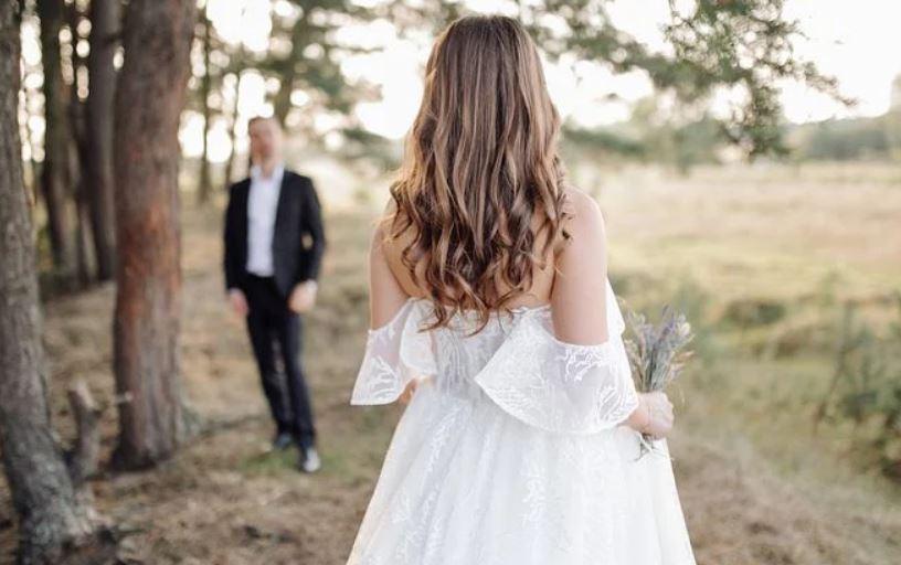 婚外情一定要彻底断,了断婚外情的绝招