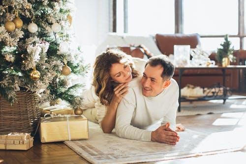 婚外情人冷战多久,男女恋情还能维持多久
