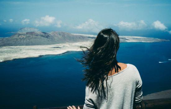 最强读心术,让你快速知道她在想什么,恋爱心理学与读心术