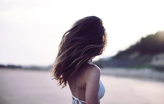 女朋友感觉不到我爱她,怎么重新追回她