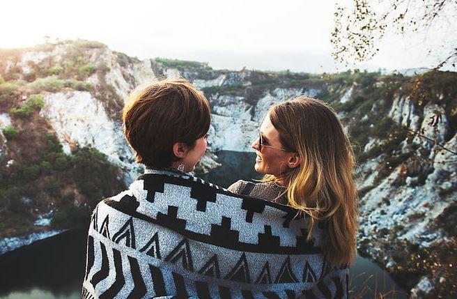 男人or女人分手后的新欢不长久是什么内心?
