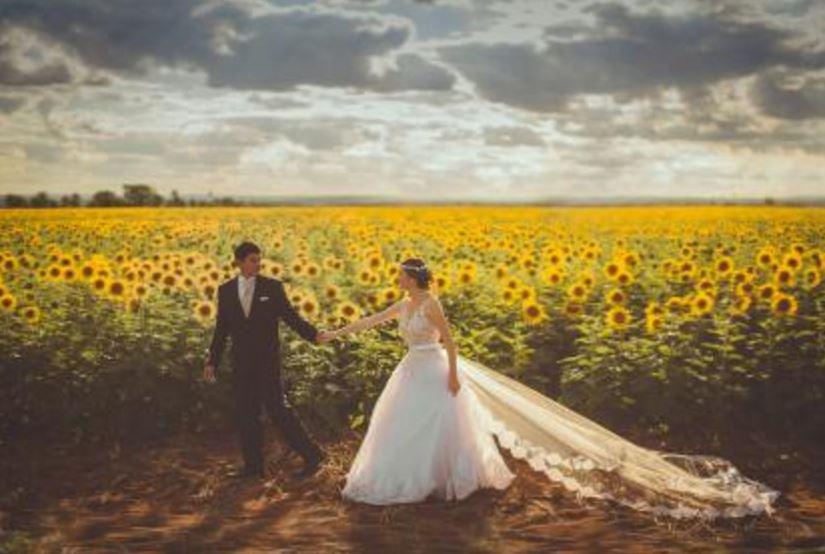 该如何维护异地婚姻,四大法则告诉你