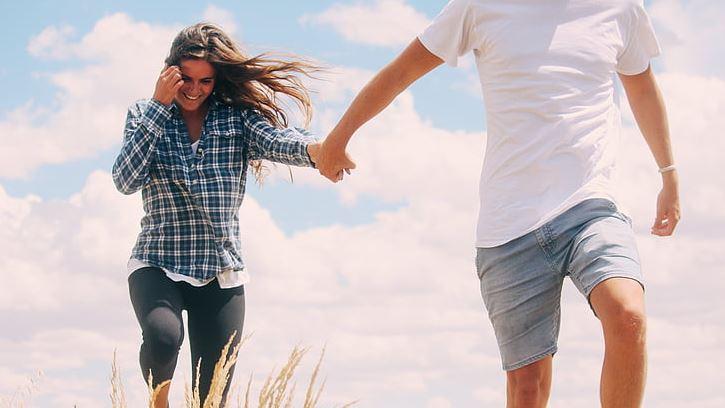 女人要的不是你的礼物,是你的心,恋爱技巧