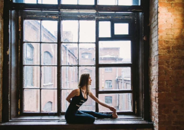 男人or女人闹分手要多久冷静 怎么重归于好?