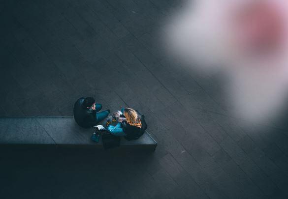 丈夫or妻子挽回出轨断联是什么意思?