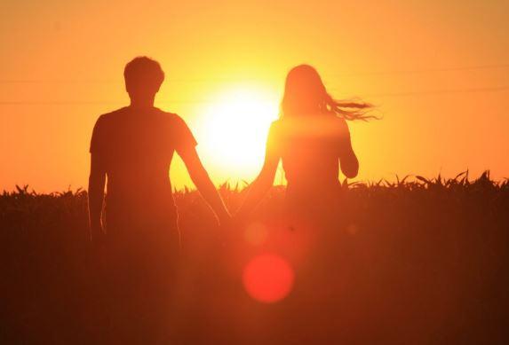 和前男友复合能幸福么,分手挽回