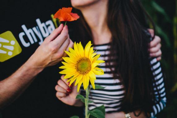 """不再""""被分手""""教你如何维持一段长期关系,分手后如何复合"""