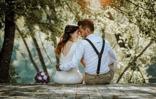 老婆要和我离婚,她说对我太失望了,我该怎么挽回她?