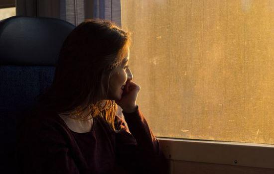 啪啪啪后男友对我变冷淡,他对我是真心的吗,应该怎么办?