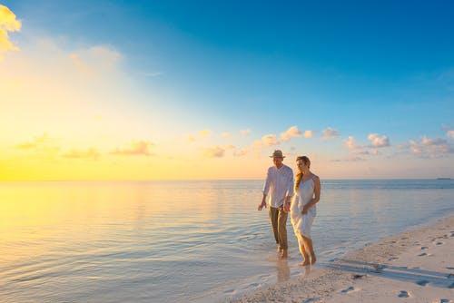 老公出轨后一直不断,离婚后复婚,除了再离婚我还能做什么?