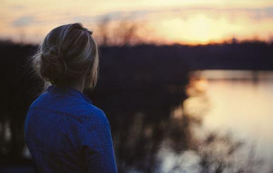 和情人分手的最好办法是什么,怎么和已婚情人分手