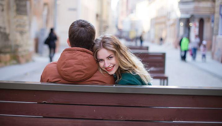 怎么看出老公外面有外遇,教你几招快速辨别