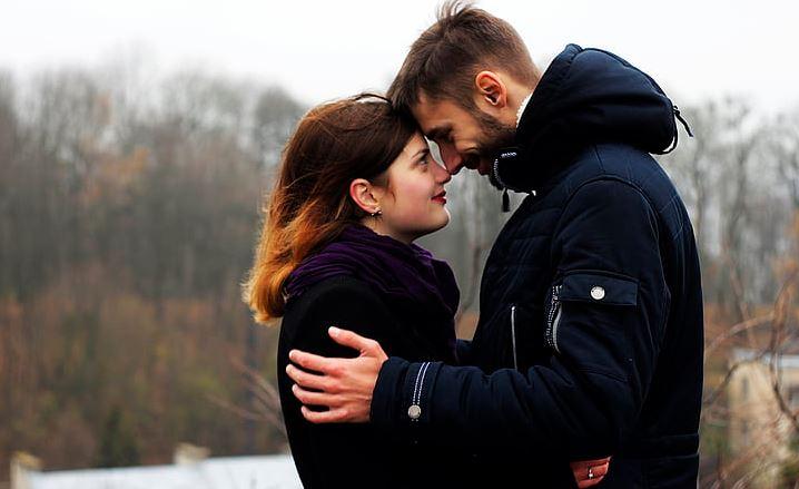老婆性冷淡会不会有外遇,女人性冷淡是外遇吗?