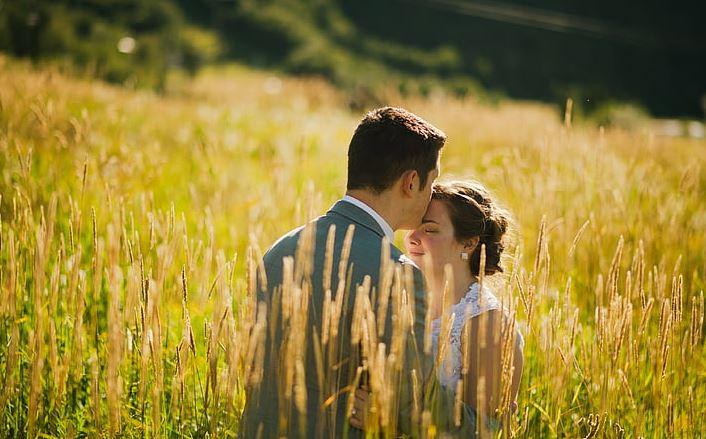 单位婚外恋的那些人以后会如何?婚外恋闹到单位有用吗?