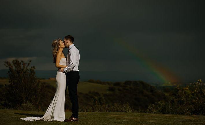 正确处理婚外情的原则和方法,你知道婚外情的四大原则吗?