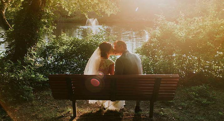女人婚外情中怎么挽回情人,怎么挽回我的婚外情人?
