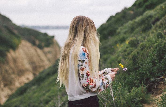 为什么男朋友经常不联系你,男友不主动联系你,看完你就懂了