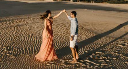 女人在婚姻里过得不幸福,大多会发这类的朋友圈动态