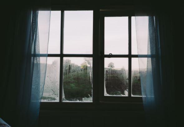 挽回爱情时不能犯的错误,一定要注意避免