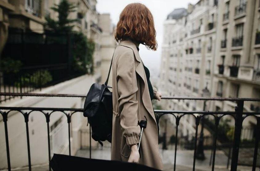 情感咨询:后悔和前男友分手,学会方法就能挽回