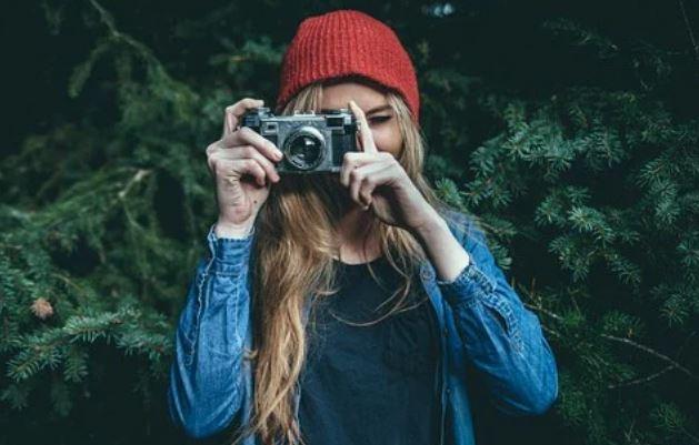 后悔和女朋友分手,她有新欢了,成功挽回的技巧你会吗?