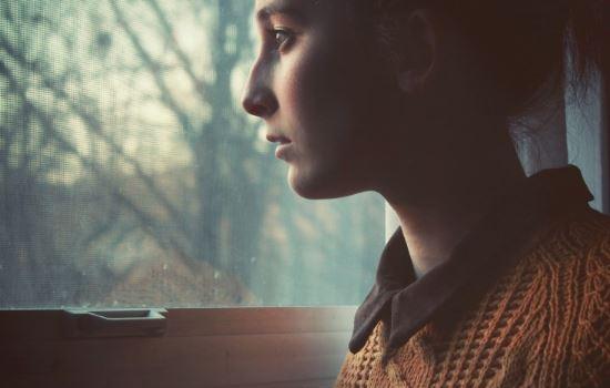 情感咨询:女朋友说没感觉分手了,学会套路就能挽回