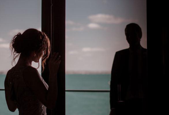 情感咨询:老公和网友见面,教你成功挽回方法