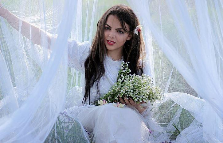 婚姻挽回:老公精神出轨求原谅,我应该原谅他吗?