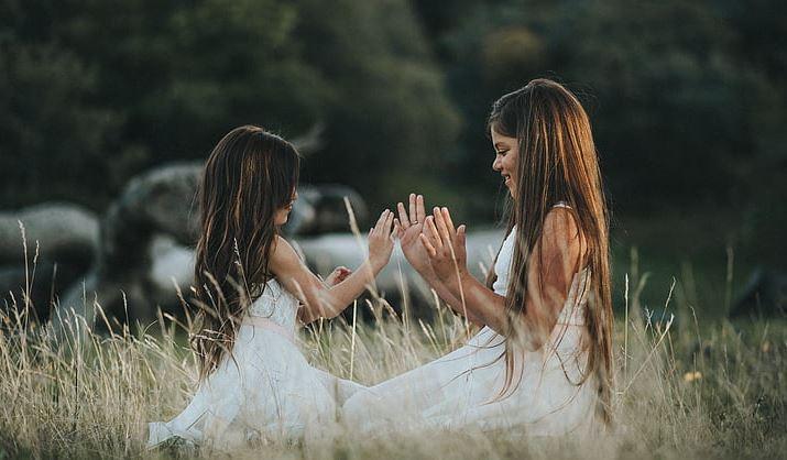 婚姻挽回:我出轨老公要和我离婚,必看挽回技巧