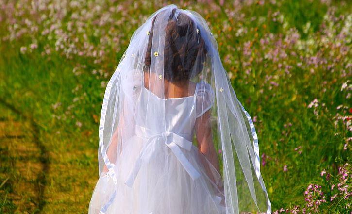 女人经常提离婚的心理,挽回婚姻必看方法