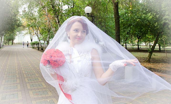 婚姻咨询:发现老公出轨,我该怎么挽回他?
