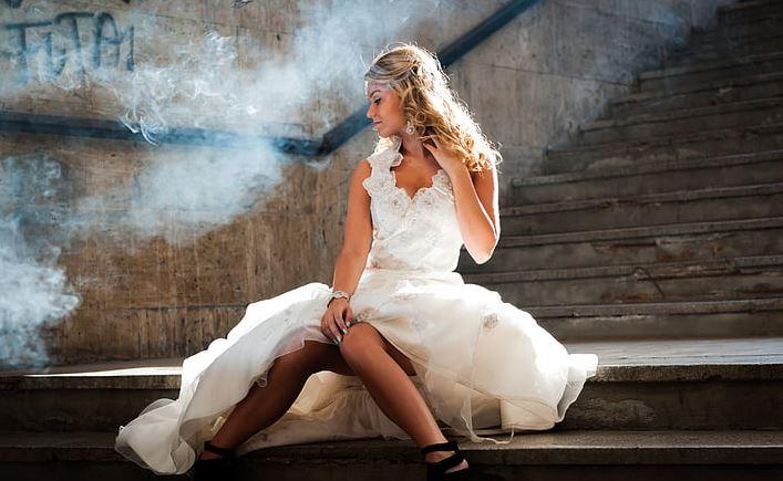 情感咨询:女朋友离过婚,我接受不了,怎么办呢?