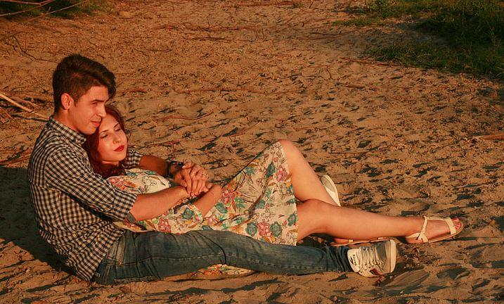 婚外感情中男人变淡,女人该如何应对