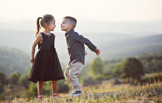 没有感情婚姻如何继续,经营感情有技巧