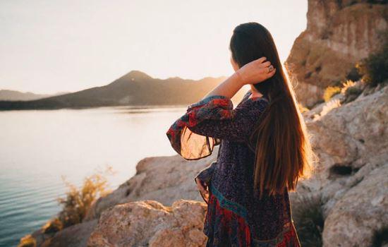 情感咨询:已婚男人说爱我但不离婚,必看挽回方法