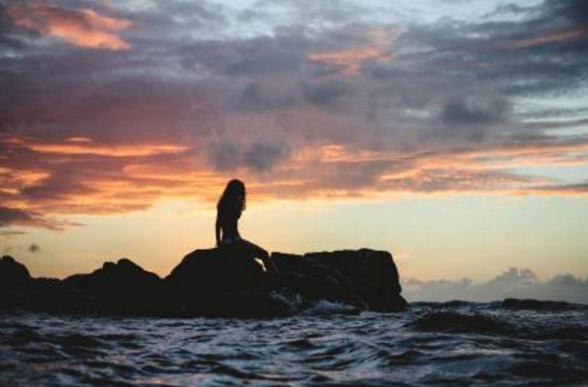 情感咨询:分居太久没感情该离婚吗?我该怎么办?