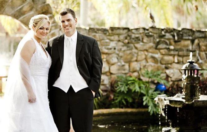 女人婚后感慨经典句子,结婚女人才明白的道理